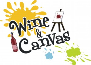 Wine&Canvas_stacked_HIGH