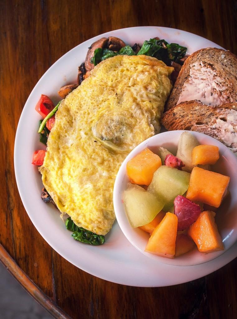breakfast-1615784_1920