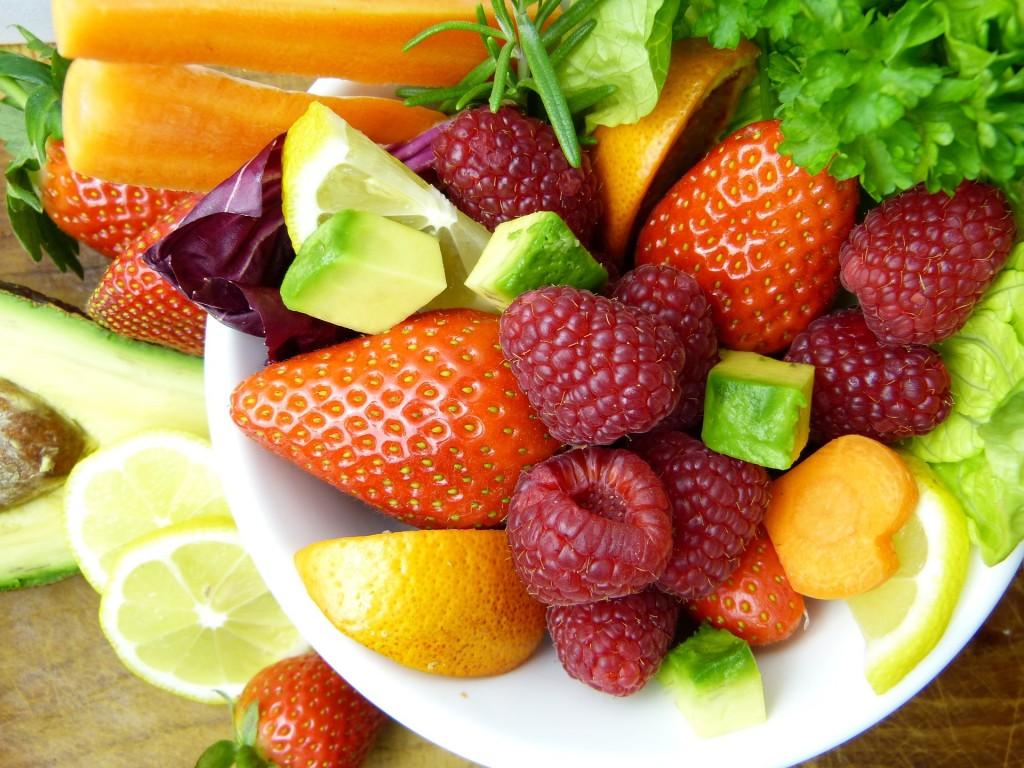 fruit-2109043_1920