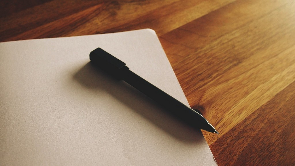 pen-480220_1920