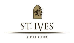 st_ives_course_logo