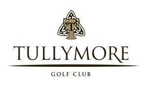 tullymore_course_logo
